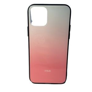 🔥2 for $15 IPhone 11 Pro Case
